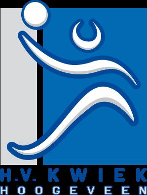 Logo - Handbalvereniging Kwiek